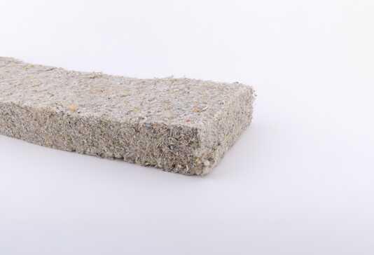 Cellulose - Cellulose in dekens