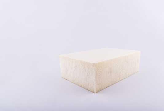 XPS - Geëxtrudeerd polystyreen