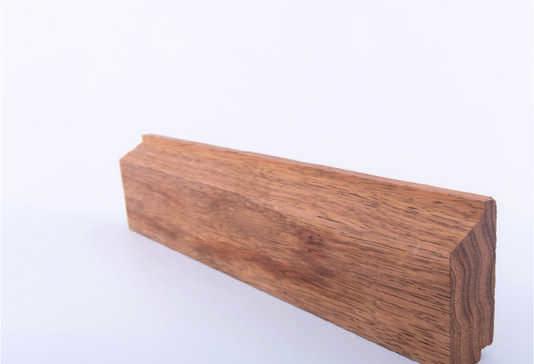 FSC – PEFC gelabeld hout