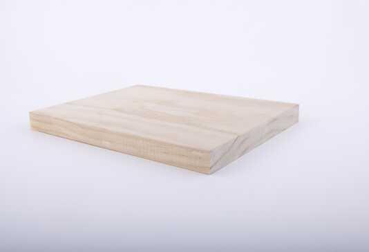 Geacyteleerd verduurdzaamd hout